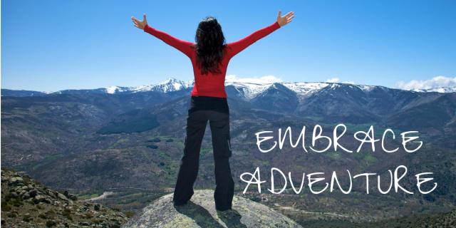 EmbraceAdventure