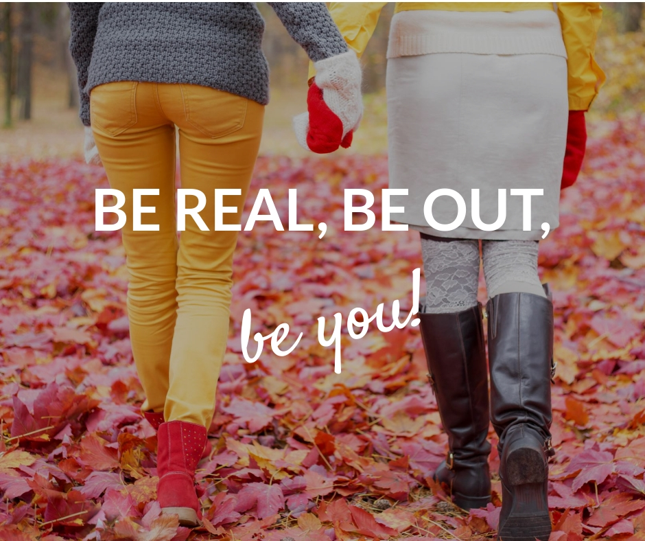 Be-Real--Be-Out--Be-You